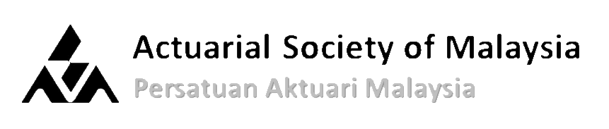 Actuarial Society of Malaysia